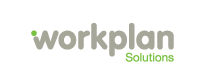 WorkPLAN Solutions